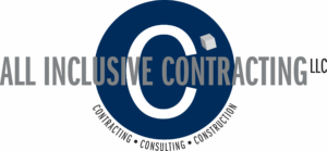 All Inclusive Contracting