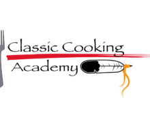 Classic Cooking Academy Testimonial