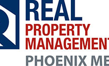 Real Property Management Testimonial