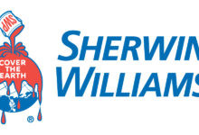 Sherwin Williams Testimonial