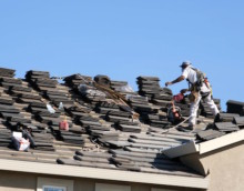 Avoid Costly Roof Replacements